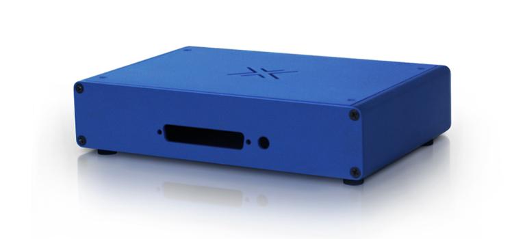 Enclosures Amp Cases